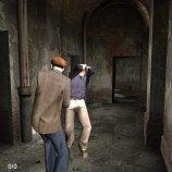 Скриншот Mafia: The City of Lost Heaven – Изображение 6