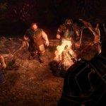 Скриншот The Dwarves – Изображение 7