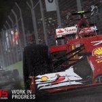 Скриншот F1 2015 – Изображение 23