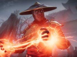 Скоро выходит Mortal Kombat 11— все, что нужно знать обигре дорелиза