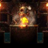 Скриншот SteamWorld Dig 2 – Изображение 3