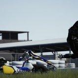 Скриншот KartKraft – Изображение 2