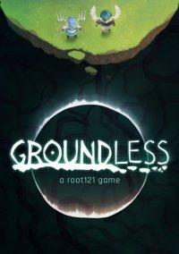 Groundless – фото обложки игры
