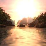 Скриншот Nehrim: At Fate's Edge – Изображение 3