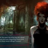 Скриншот Vampire: The Masquerade — Coteries of New York – Изображение 2