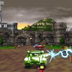 Скриншот Wreckin' Crew – Изображение 20
