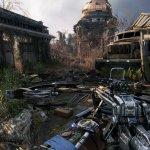 Скриншот Metro: Exodus – Изображение 32