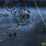 Скриншот Gratuitous Space Battles – Изображение 5