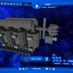 Скриншот Blockade Runner – Изображение 10