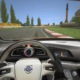 Скриншот Volvo: The Game – Изображение 4