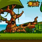 Скриншот Escape From Rikon – Изображение 8