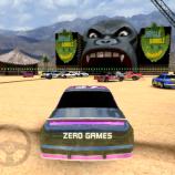 Скриншот Extreme Gear: Demolition Arena – Изображение 5
