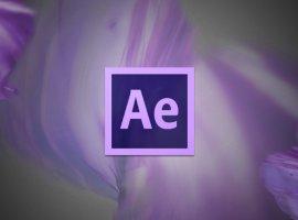 Раз и готово: Adobe After Effects научился легко удалять ненужные объекты из видео