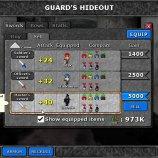Скриншот Defender's Quest: Valley of the Forgotten – Изображение 12