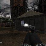 Скриншот Nukklerma: Robot Warfare – Изображение 17