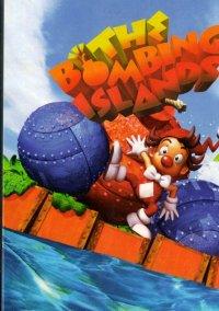 The Bombing Islands – фото обложки игры