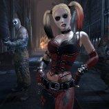 Скриншот Batman: Arkham City – Изображение 5