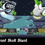 Скриншот Monster Crown – Изображение 7