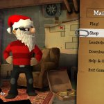 Скриншот Dollar Dash: Winter Pack – Изображение 1
