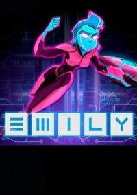 Emily – фото обложки игры