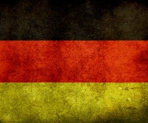 ВГермании отказались считать CS:GOиDota 2 киберспортивными дисциплинами