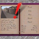 Скриншот Survival Diary – Изображение 12