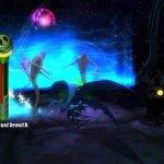Скриншот Ben 10 Alien Force: Vilgax Attacks – Изображение 23