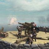 Скриншот Call of Duty 2 – Изображение 2