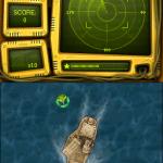 Скриншот Armada (2010) – Изображение 7