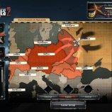 Скриншот Company of Heroes 2 – Изображение 1