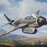 Скриншот World of Warplanes – Изображение 1