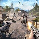 Скриншот Far Cry 5 – Изображение 12