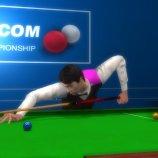 Скриншот WSC Real 11: World Snooker Championship – Изображение 2
