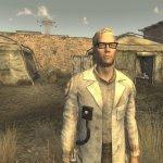 Скриншот Fallout: New Vegas – Изображение 17