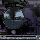 Скриншот Silent Hunter 2 – Изображение 3