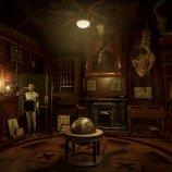 Скриншот The Room 4: Old Sins – Изображение 5