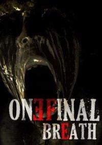 One Final Breath – фото обложки игры