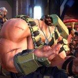 Скриншот Battleborn – Изображение 1