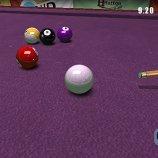 Скриншот World Championship Pool 2004 – Изображение 4