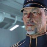 Скриншот Mass Effect 2: Arrival – Изображение 1