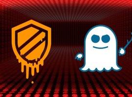 Intel пообещала «убить» Meltdown в своих современных процессорах за неделю
