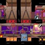 Скриншот Exit (2006) – Изображение 13