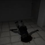 Скриншот SCP: Containment Breach – Изображение 3