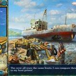 Скриншот Pathfinders: Lost at Sea – Изображение 1
