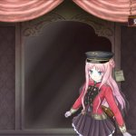 Скриншот Atelier Meruru Plus: The Apprentice of Arland – Изображение 58