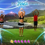 Скриншот Zumba Fitness: World Party – Изображение 3
