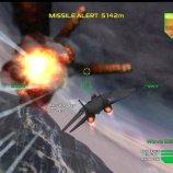 Скриншот Top Gun – Изображение 6