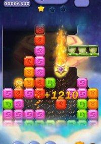 Tap Diamond – фото обложки игры