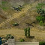 Скриншот Great Battles of World War II: Stalingrad – Изображение 3
