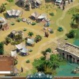 Скриншот Naridim – Изображение 6